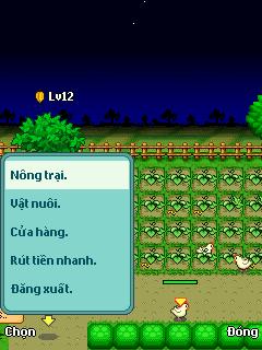 Choang321 . Pro